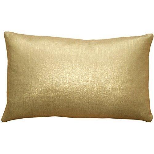 pillow-decor-tuscany-linen-gold-metallic-lumbar-pillow.jpg