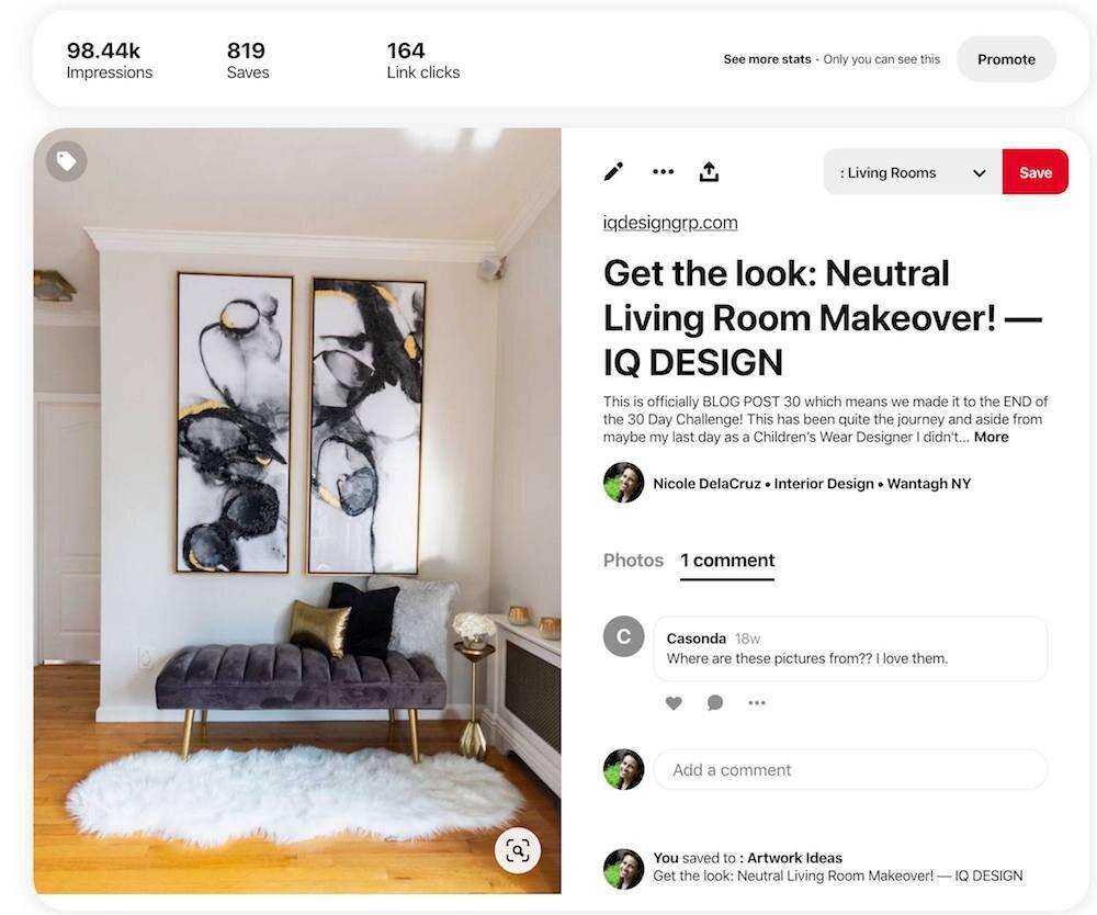 pinterest-neutral-livingroom-contemorary-art.jpg