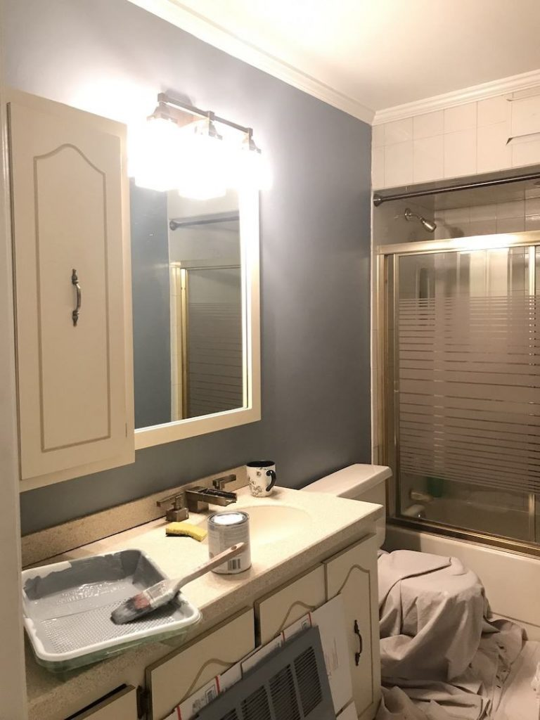 primed-bathroom-makeover