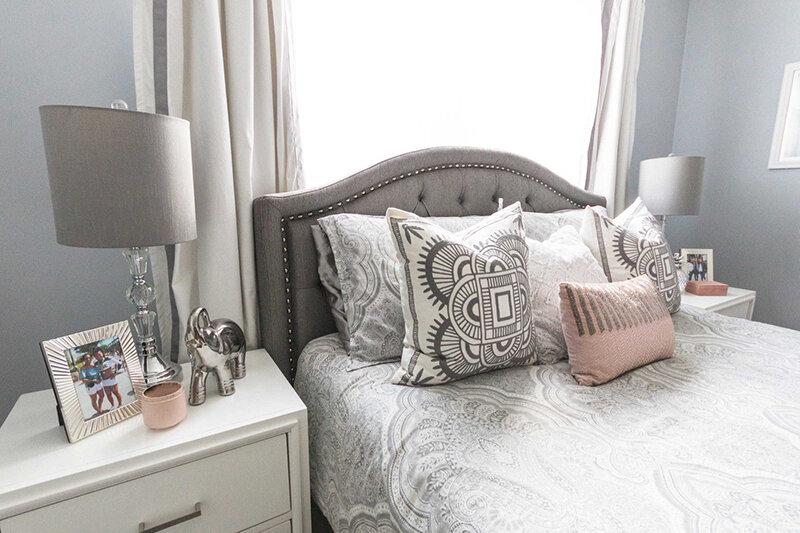 queen-size-gray-tufted-headboard-in-master-bedroom.jpg