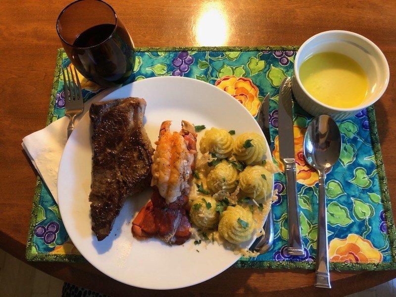 quimes-delacruz-mothers-day-lobster-and-steak-dinner