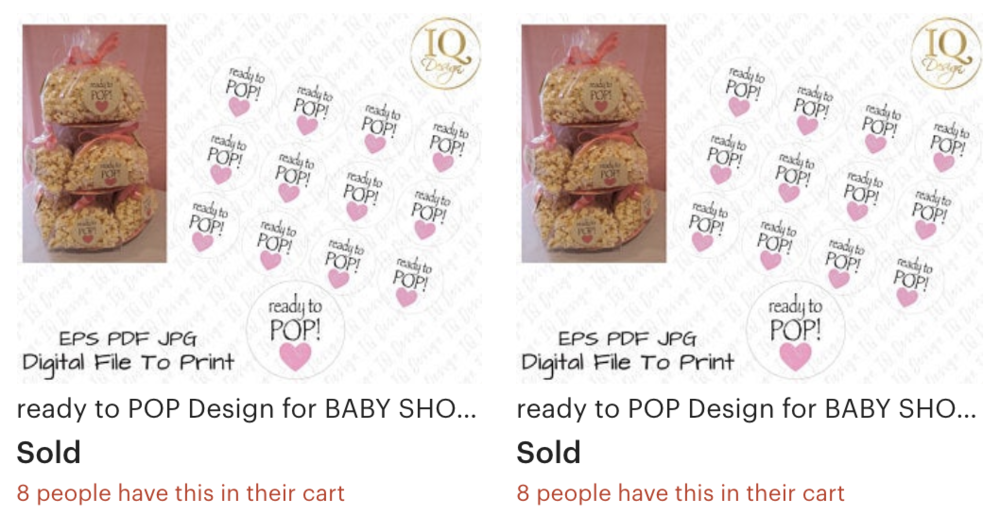 ready-to-pop-graphic-file-baby-shower-favor