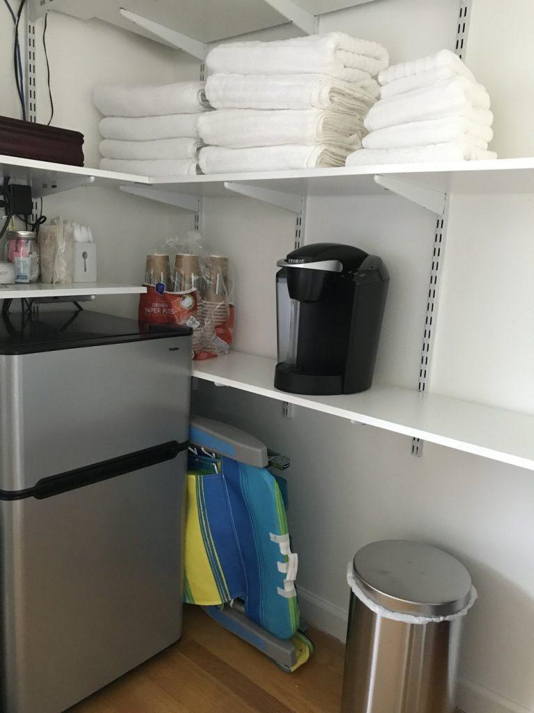 airbnb-closet