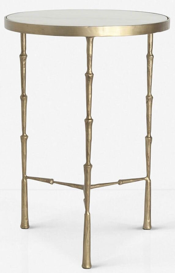 spike-accent-table-with-white-marble-and-gold.jpg