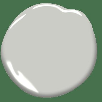 stonington-gray-hc-170