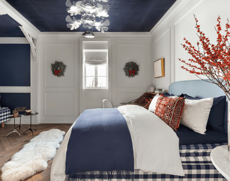 touijer-designs-at-the-holiday-house-nyc