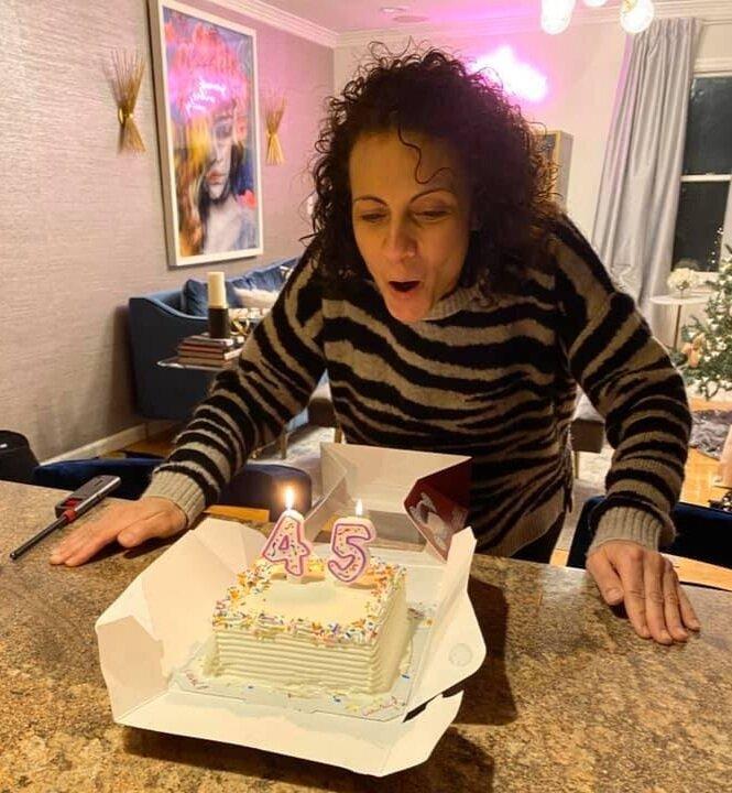 nicole-delacruz-blowing-out-the-candles