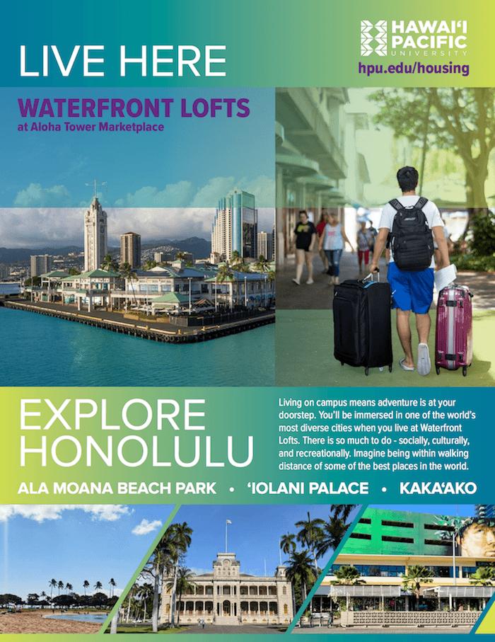 waterfront-lofts-at-aloha-tower-marketplace