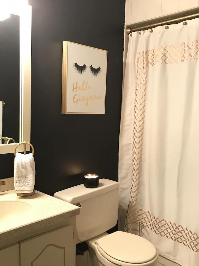 willow-house-bathroom-makeover