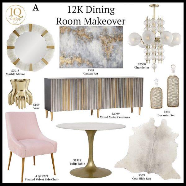 12k-dining-room-makeover-1