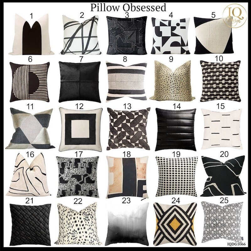 iqdg1066-black-and-white-pillow-obsessed