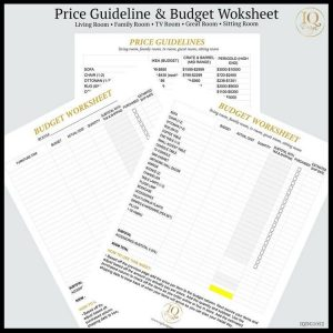 living-room-price-guideline-and-budget-worksheet